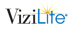 Our dentists in Woburn use ViziLite to detect oral cancer